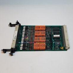 Muller Martini 4216.1088.4A Z80-GCS Output Card