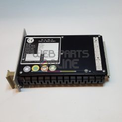 Muller Martini Z80-GCS 5V power supply
