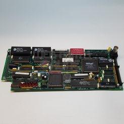 Harland Simon Intella 310 Arcnet board