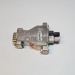 Muller Martini 51.0250.01 Cotas fibre optic converter