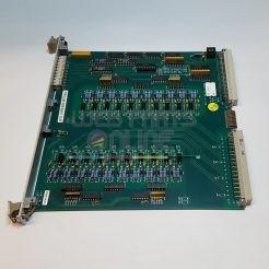 Quadtech RGS-V DC 20-Input Board 109835