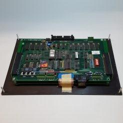 Quadtech RGS IV Universal Keyboard Controller 72560