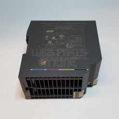 Siemens 6EP1 334-2AA01 Sitop 10A Smart PSU