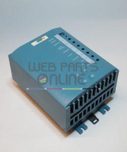 SSD DC motor drive 507-01-20-00