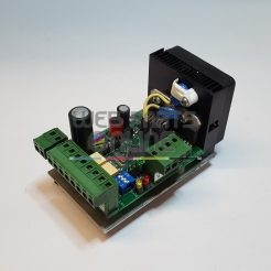 SMC64-WP v2 Wobit stepper drive module