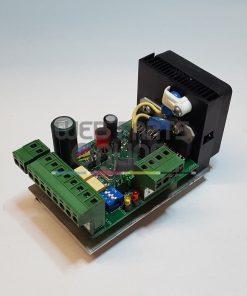 SMC64-WP v2 Wobit stepper drive module