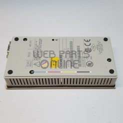 Siemens Simatic 6AV3503-1DB10 OP3 HMI control panel