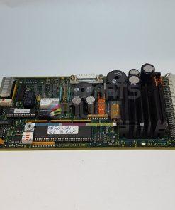 Presstech MB500 Motor Drive Controller 7610-1900
