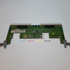 Siemens 6SE7 090-0XX84-0KA0 Adaption Card