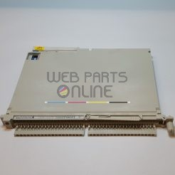 Siemens 6ES5 441-4UA12 Digital Input Card