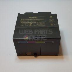 Siemens 6EP1 333-1SL11 Sitop Power 5 Power Supply