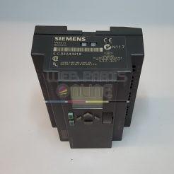 Siemens 6ED1 053-1CA00-0BA2 LOGO 24L