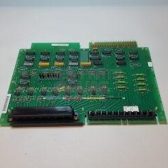 Ferag 940.268 Interrupt Input Board