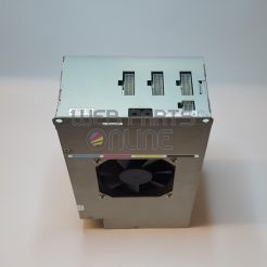 Delta SMP-200HB 0950-2060 Power Supply