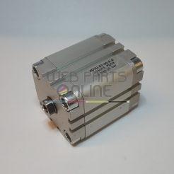 Festo ADVU-50-40-P-A Cylinder 156555