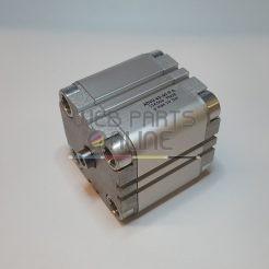 Festo ADVU-63-40-P-A Cylinder 156564