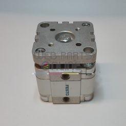 Festo ADVUL-50-10-P-A Cylinder 156894