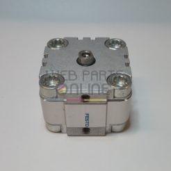 Festo ADVU-63-10-P-A Cylinder 156559