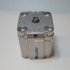 Festo ADVU-63-50-P-A Cylinder 156565