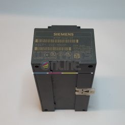 Siemens 6EP1 332-1SH31 3.5A Power Supply