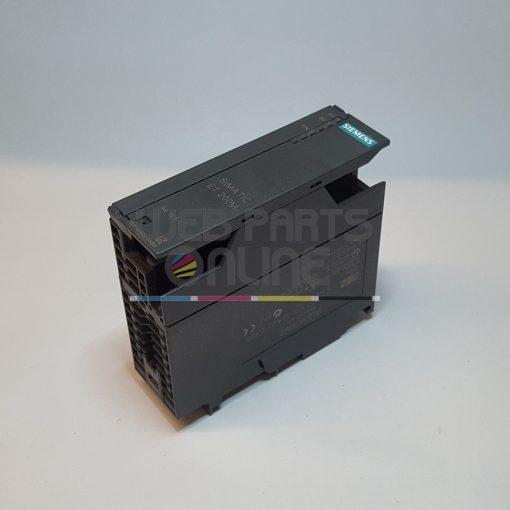 Siemens 6ES7 153-1AA03-0XB0 IM153-1 Interface Unit