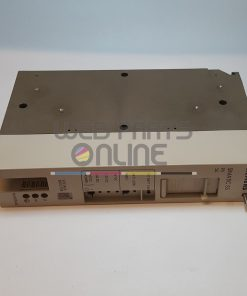 Siemens 6ES5 951-7LB21 Power Supply 3A