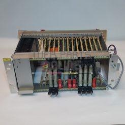 Muller Martini 4307.1008.4B Stacker controller Z80-GCS