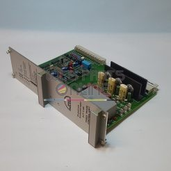 Man Roland ACF 5 AD ANTEK Three phase controller