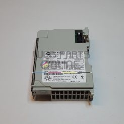 Allen Bradley 1769-HSC high speed counter module