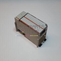 Allen Bradley 1769-IF8 Compact I/O Analog Input Module