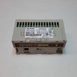 Allen Bradley 1794-IB10XOB6 Flex I/O IN/OUT Module