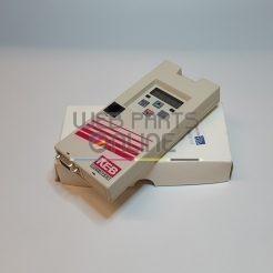 KEB 00F5060-2000 Operator Keypad