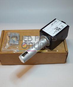 Siemens QRA53.G17 Flame Detector
