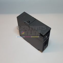 Siemens 6ES7 307-1BA01-0AA0 PS307 PSU
