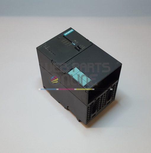 Siemens 6ES7 317-2AJ10-0AB0 CPU317-2 DP