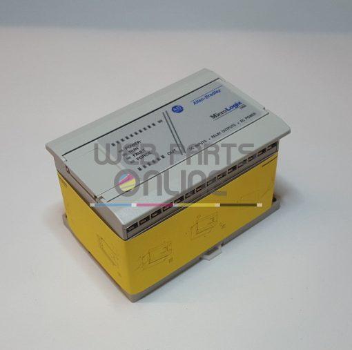 Allen Bradley 1761-L16BWA Micrologix 1000