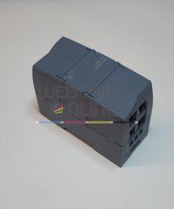 Siemens 6GK7 277-1AA10-0AA0 Ethernet CSM1277