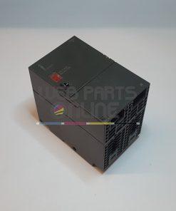 Siemens 6ES7 307-1EA00-0AA0 S7-300 PSU307