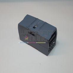 Siemens 6ES7 231-4HD32-0XB0 Analog Input SM1231