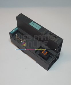 Siemens 6ES7 151-1AA05-0AB0 PROFIBUS-DP module