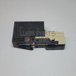 Siemens 6ES7 138-4CF42-0AB0 PROFIsafe Power Unit