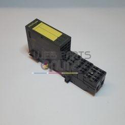 Siemens 6ES7 138-4FA04-0AB0 PROFIsafe DI module