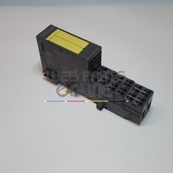 Siemens 6ES7 138-4FB03-0AB0 PROFIsafe DO module