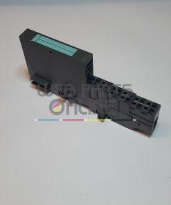 Siemens 6ES7 134-4FB01-0AB0 Analog Input Module