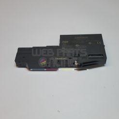 Siemens 6ES7 135-4FB01-0AB0 Analog Output Module