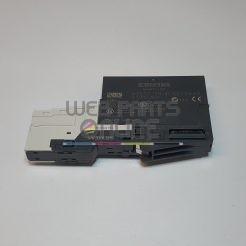 Siemens 6ES7 138-4CA01-0AA0 Power Module