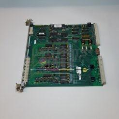Quadtech RGS-V 5-42VDC Analog Input Board 135681