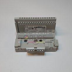 Allen Bradley 1794-TB3 Flex I/O terminal block