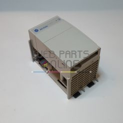 Allen Bradley 1769-PA2 Power Supply