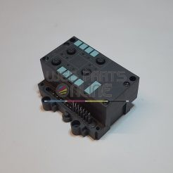 Siemens 6ES7 141-1BF30-0AX0 EM141